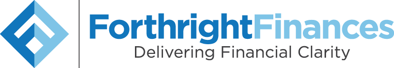 Forthright Finances - Delivering Financial Clarity